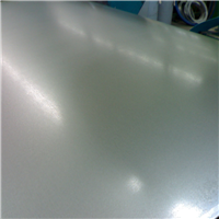 供应1A85铝板 1A85铝合金板 品质放心+价格满意