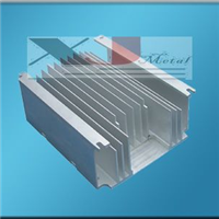 供应铝周详加工件,机加工,周详加工,CNC加工
