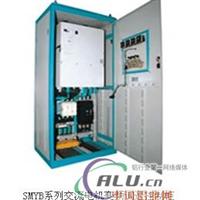 电机厂交流电机变频调速控制柜