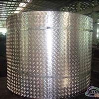 铝板、铝卷、铝箔、热轧板、超宽铝板、五条筋压花铝板、淬火板、预拉伸板、热轧中厚板、聚酯、氟碳彩涂铝卷等。