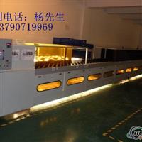 供应LED灯老化线|生产设备