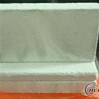 珍珠岩耐火防火保温板