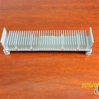 散热器型材成品加工