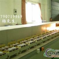供应电子变压器老化线|变压器设备|变压器老练线