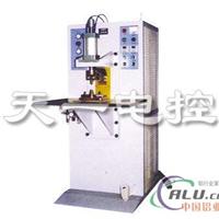 P320J P500J P800J P1000J系列储能焊机