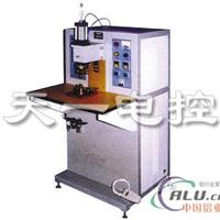 P600Q P800Q系列储能点焊机