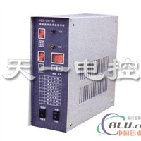 CPU数显多段焊接控制器.