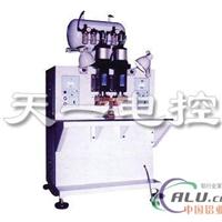 P50-2Q大功率储能点焊机