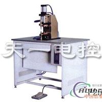 P103-4型精密交流点焊机