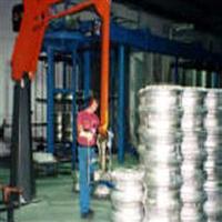 供应HM液压搬运机械手、液压助力机械手