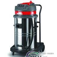 工业吸油机 工厂吸油机 工业吸油机