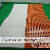 幕墙氟碳铝单板、球形铝单板、双弧形铝单板