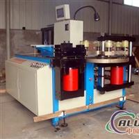 三合一母线加工机|多功效母线加工机|铜铝排加工机装备