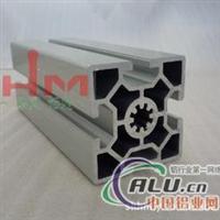 流水线型材HM-10-6060,铝型材配件,工业铝型材,