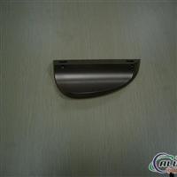 拉手铝型材