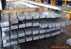 直銷6061鋁排,廈門6061T6鋁板,進口3003鋁排,5056導電鋁排