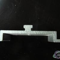 铝铝合金型材T6,T5,T4