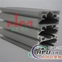 工业铝型材80160,铝型材批发,散热器型材,