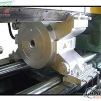 600T-3150T鋁型材擠壓機 鋁型材擠壓機