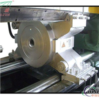 600T-3150T铝型材挤压机 铝型材挤压机