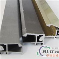铝型材灯箱用途 灯箱铝型材优点