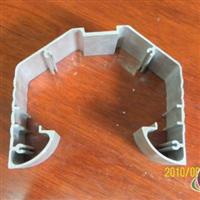 工业铝型材佛山