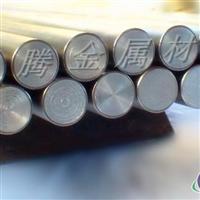 进口铝合金带材进口高耐磨铝合金进口航空铝合金