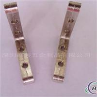 1530连接件工业铝型材配件连接件