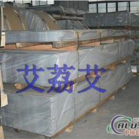 1070铝卷材2A12超硬铝管LY12铝块3A12防锈铝合金板6061T651铝方棒