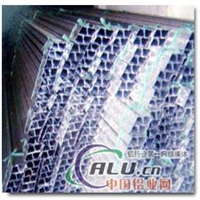 供应M616262-T651高精度超强铝板