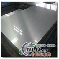 供应韩国5052 1050铝板