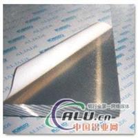 日本5052 H12铝板