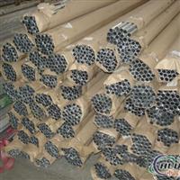 供应6016准确铝管�毛细铝管