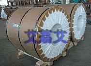 3A12防锈铝卷材O态铝板2A11超硬铝块6005T6铝合金板7009铝棒