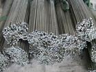 供应2B50铝合金批发,2B50铝合金铝管特殊规格可以订做