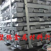 2024电镀铝合金圆棒进口铝合金性能进口铝合金