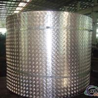 铝板、铝带、铝卷、铝箔、热轧铝板、超宽铝板、五条筋压花铝板、淬火板、预拉伸板、热轧中厚板、聚酯、氟碳彩涂铝卷等