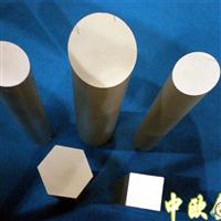 耐腐蚀防锈铝合金5052进口铝合金的价格 进口铝合金的硬度