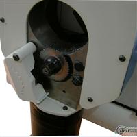 供应锅炉管道安装切割设备切管机