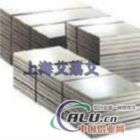 5082铝合金板5A05防锈铝板6082T6铝棒7009铝管7A04航空铝材