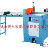 铝切机,铝型材专项使用切割机