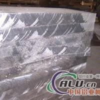 7075T651美国铝材 国产铝板 铝棒 铝带 铝排