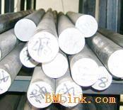 6061美国合金铝材铝棒铝板