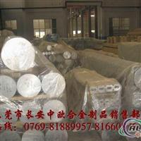 美国铝合金厂家 6082耐磨铝棒 6082超硬铝棒