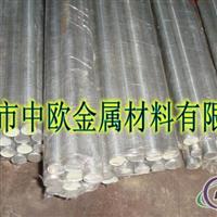 进口2024铝棒 2024铝合金厂家 ALCOA铝合金2024