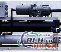 冷水机生产厂家武汉工业冷水机价格