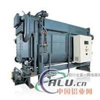 溴化锂吸收式冷水机组 16JL 开利中央空调 冷冻机