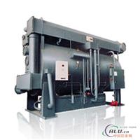 铝设备 制冷设备 溴化锂冷冻机