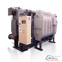 铝设备 工业辅助设备 制冷设备