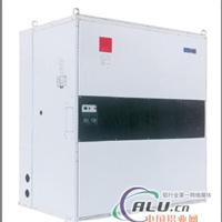铝型材氧化专用水冷式冷冻机 开利制冷设备